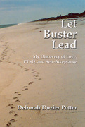 Let Buster Lead