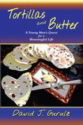 Tortillas and Butter