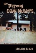 The Torreon Cabin Murders