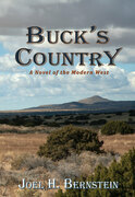 Buck's Country