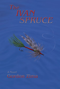 The Ivan Spruce