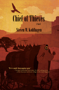 Chief of Thieves