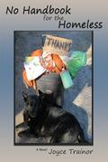 No Handbook for the Homeless