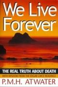 We Live Forever