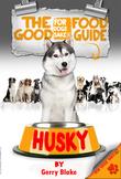 The Husky Good Food Guide