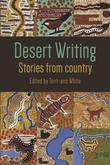 Desert Writing: Stories from country