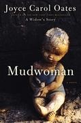 Mudwoman