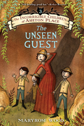 The Incorrigible Children of Ashton Place: Book III