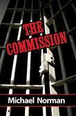 The Commission: A Sam Kincaid Mystery