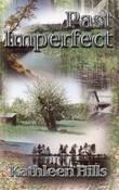 Past Imperfect: A John McIntire Mystery