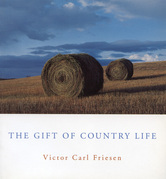 The Gift of Country Life