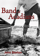 Band of Acadians