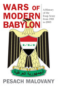 Wars of Modern Babylon
