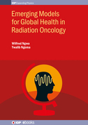 Emerging Models for Global Health in Radiation Oncology