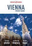 Insight Guides: Pocket Vienna