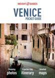 Insight Guides: Pocket Venice
