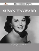 Susan Hayward 194 Success Facts - Everything you need to know about Susan Hayward