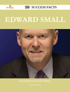 Edward Small 129 Success Facts - Everything you need to know about Edward Small
