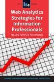 Maximizing Google Analytics: Six High-Impact Practices