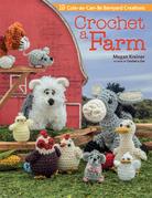 Crochet a Farm