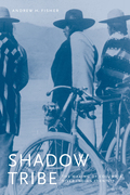 Shadow Tribe: The Making of Columbia River Indian Identity