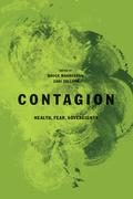 Contagion: Health, Fear, Sovereignty