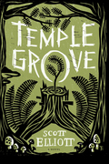 Temple Grove: A Novel