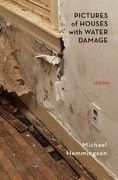 Pictures of Houses with Water Damage