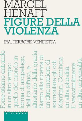 Figure della violenza