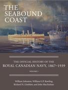 The Seabound Coast
