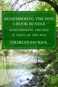 Remembering the Don 2-Book Bundle: Remembering the Don / Tales of the Don