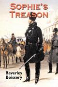 Sophie's Treason