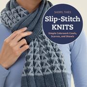 Slip-Stitch Knits