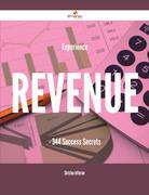 Experience Revenue - 344 Success Secrets