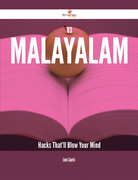 83 Malayalam Hacks That'll Blow Your Mind