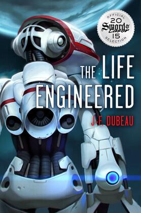 The Life Engineered