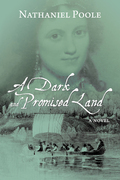 A Dark and Promised Land