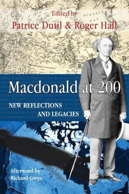 Macdonald at 200: New Reflections and Legacies