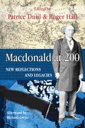 Macdonald at 200: New Reflections and Legacies