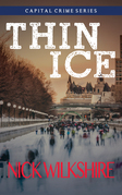Thin Ice: Capital Crime