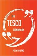 The Tesco Handbook - Everything You Need To Know About Tesco