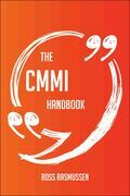 The CMMI Handbook - Everything You Need To Know About CMMI