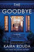 The Goodbye Year