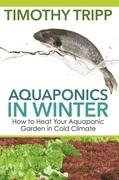 Aquaponics in Winter