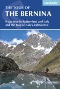 The Tour of the Bernina