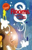 8 Rooms