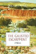 The Galisteo Escarpment