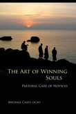 The Art of Winning Souls