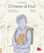 L'Orsetto di Fred