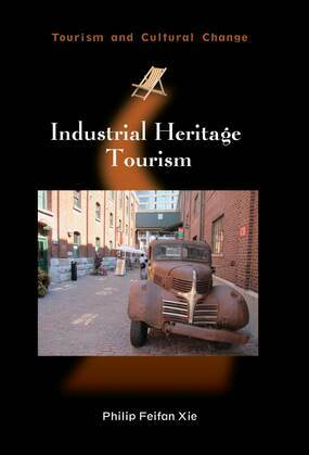 Industrial Heritage Tourism